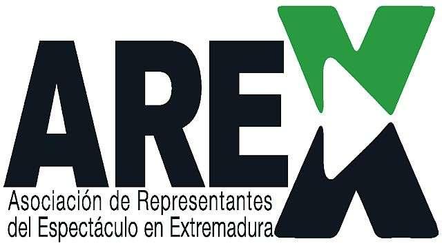 Asociación de Representantes del Espectáculo de Extremadura