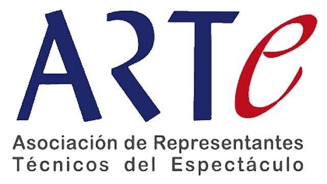 Asociación de Representantes Técnicos del Espectáculo (ARTe)